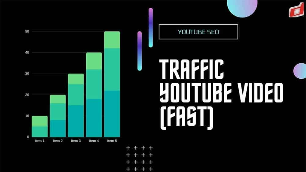 YouTube SEO: How To Optimize Videos For Ranking On YouTube Search Engine