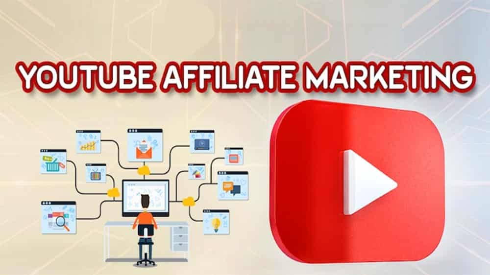 Affiliate-marketing-on-youtube