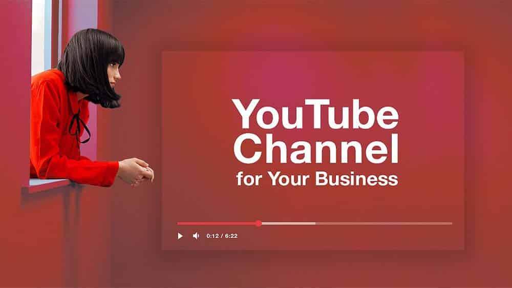 Full Guidelines On How To Buy YouTube Channel