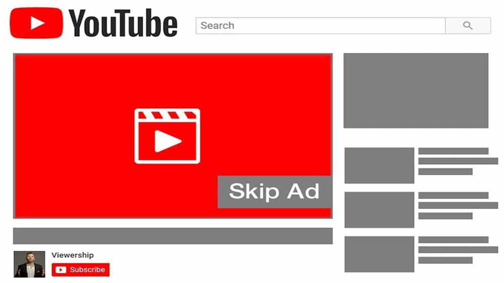 How to Setup YouTube Ads for Beginners