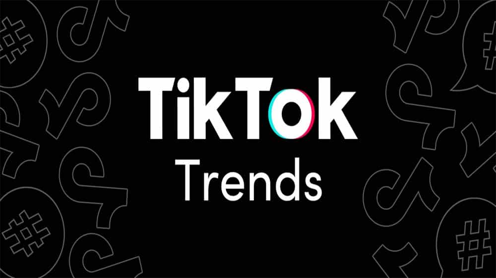 TikTok Trends of 2021 to Guide Your Social Media Strategies