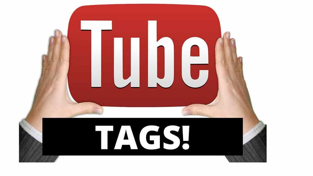 What Do You Know About YouTube Tags?
