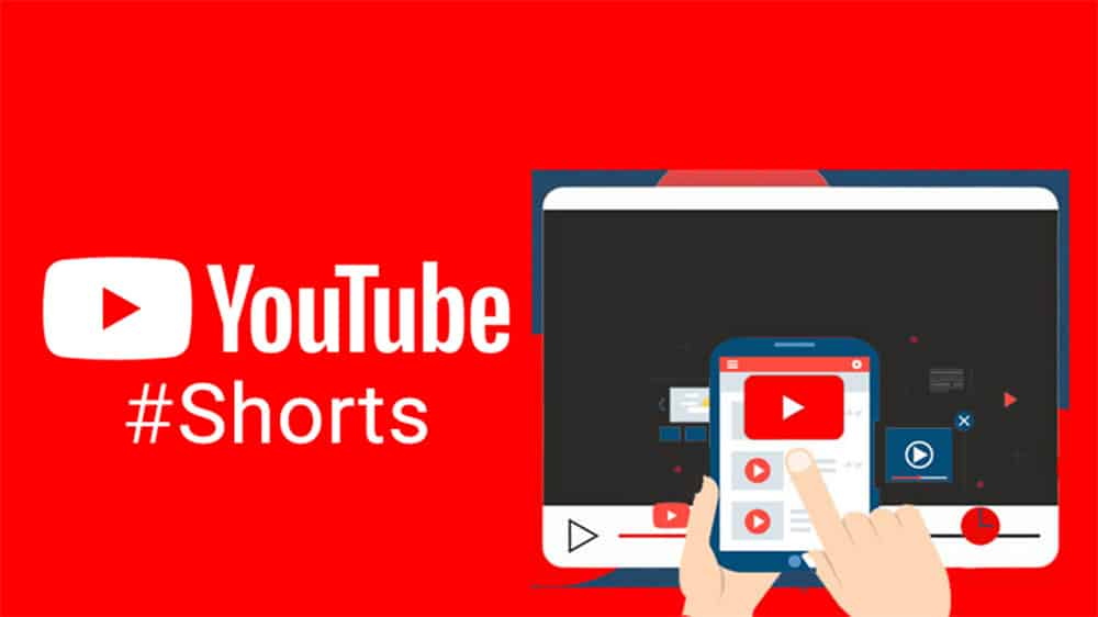 YouTube Shorts - The Newest Short-Form Video Service