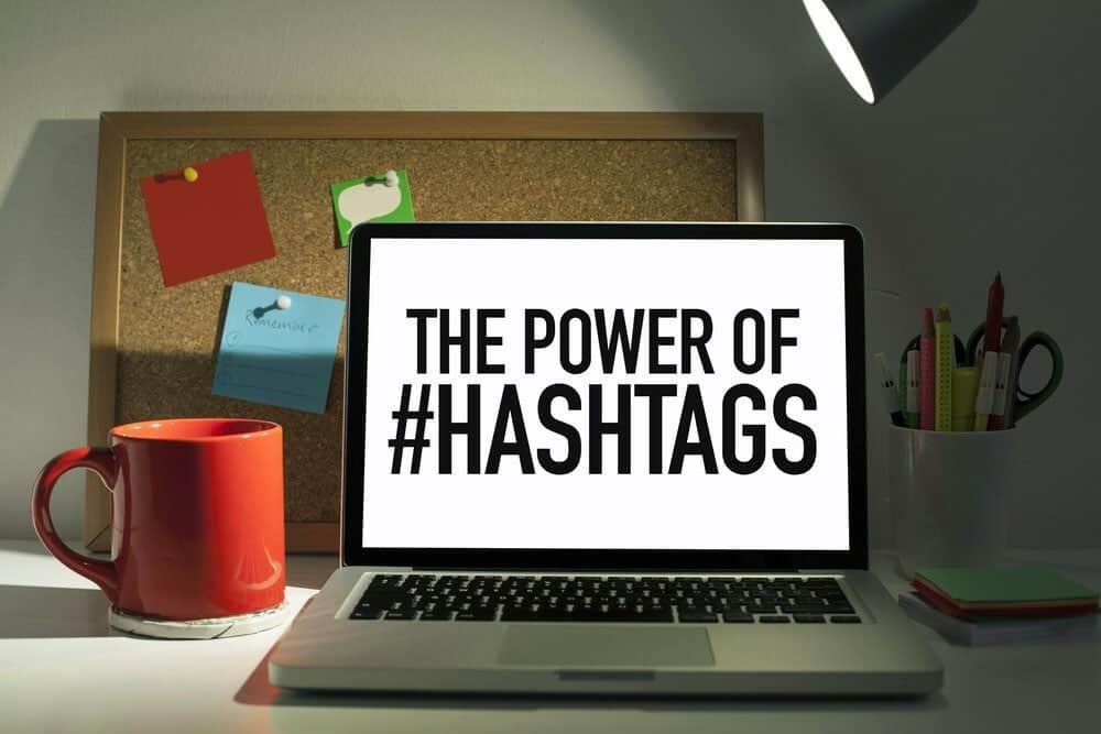 Best TikTok Hashtag Strategy