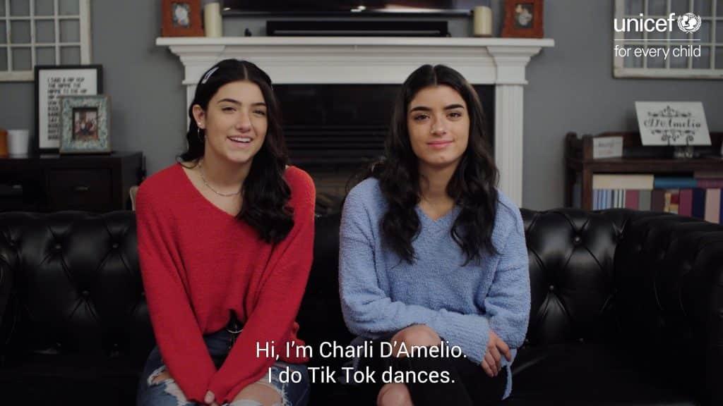 Benefits Of Organizing A TikTok Contest