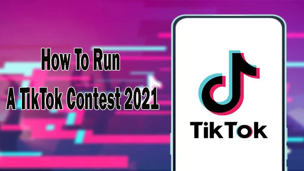 How To Conduct A TikTok Contest To Drive More Engagement